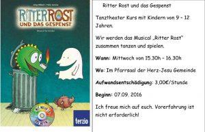 Ritter Rost Kirche1