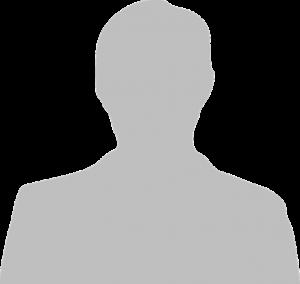 Personenschema_männlich