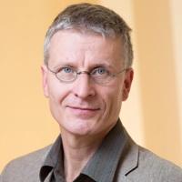 Burkhard Rooß
